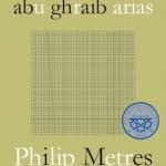 Abu Ghraib Arias 2012 cover