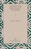 Primer for Non-Native Speakers cover