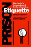 Prison Etiquette cover