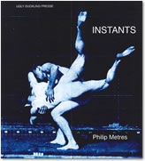 Instants cover